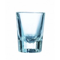 Shot Glass 2oz  (48 Pack) Shot, Glass, 2oz,
