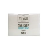 Soap 40g Rectangle