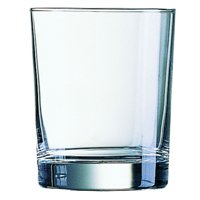 Stockholm Shot Glass 1.5oz  (48 Pack) Stockholm, Shot, Glass, 1.5oz,
