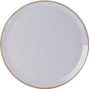 Stone Pizza Plate 28cm (Pack of 6)