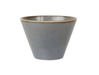 "Storm Conic Bowl 5.5cm/2.25"" 5cl/1.75oz (Pack of 6)"