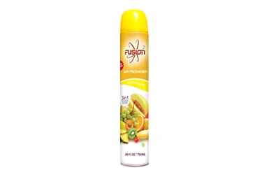 Tutti Frutti Power Blast Air Freshner (750ml)