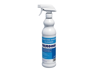 Vamoose Glass & Mirror Cleaner
