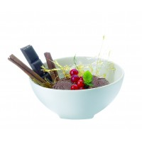 "Versatile Big Sofa Bowl 5.3"" 13.5cm (24 Pack) Versatile, Big, Sofa, Bowl, 5.3"", 13.5cm"