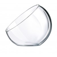 Versatile Ice Cream Bowl 1.5oz 4cl (48 Pack) Versatile, Ice, Cream, Bowl, 1.5oz, 4cl