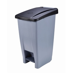 Waste Container 120L (Each) Waste, Container, 120L, Nevilles