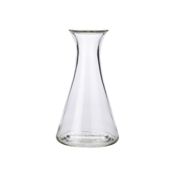 Water/Wine Carafe Friend 1L / 35oz (6 Pack) Water/Wine, Carafe, Friend, 1L, 35oz, Nevilles