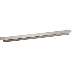 Long Spacer Bar 530mm (Each) Long, Spacer, Bar, 530mm, Nevilles