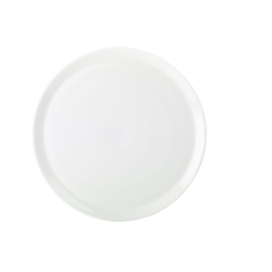 Royal Genware Pizza Plate 28cm White (6 Pack) Royal, Genware, Pizza, Plate, 28cm, White, Nevilles