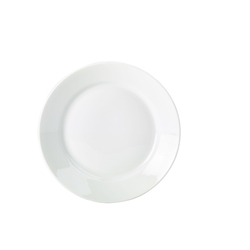 Royal Genware Winged Plate 30cm (6 Pack) Royal, Genware, Winged, Plate, 30cm, Nevilles