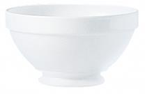 Restaurant Stackable Footed Bowl 18.3oz 52cl (36 Pack) Restaurant, Stackable, Footed, Bowl, 18.3oz, 52cl