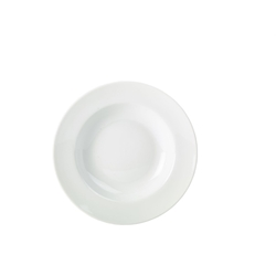 Royal Genware Soup Plate / Pasta Dish 27cm (6 Pack) Royal, Genware, Soup, Plate, Pasta, Dish, 27cm, Nevilles