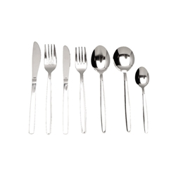 Millenium Coffee Spoon (Dozen) Millenium, Coffee, Spoon, Dozen, Nevilles
