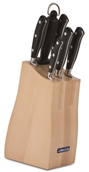 Riviera Knife 6 Piece Set (Each) Riviera, Knife, 6, Piece, Set
