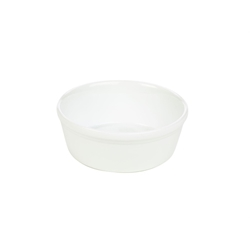 Royal Genware Round Pie Dish 14cm Diameter (6 Pack) Royal, Genware, Round, Pie, Dish, 14cm, Diameter, Nevilles