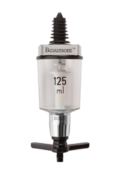 125ml Wine Measure GS (Each) 125ml, Wine, Measure, GS, Beaumont