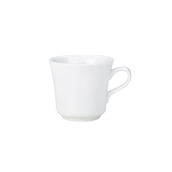 Royal Genware Teacup 23cl (6 Pack) Royal, Genware, Teacup, 23cl, Nevilles