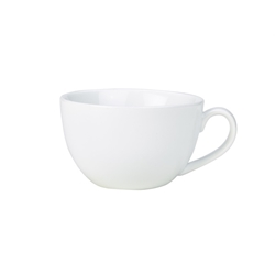 Royal Genware Bowl Shaped Cup 46cl (6 Pack) Royal, Genware, Bowl, Shaped, Cup, 46cl, Nevilles