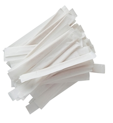Paper Wrapped Wooden Toothpick (1000 Pack) Paper, Wrapped, Wooden, Toothpick, Beaumont