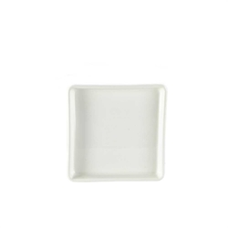 Royal Genware Deep Square Dish 17x17x2.5cm (6 Pack) Royal, Genware, Deep, Square, Dish, 17x17x2.5cm, Nevilles