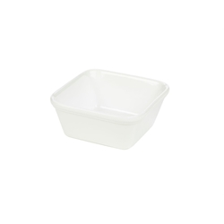 Royal Genware Square Pie Dish 12cm (6 Pack) Royal, Genware, Square, Pie, Dish, 12cm, Nevilles