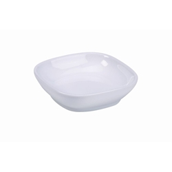 Royal Genware Ellipse Dish 6.9 x 6.9cm (24 Pack) Royal, Genware, Ellipse, Dish, 6.9, 6.9cm, Nevilles