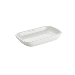 Royal Genware Ellipse Dish 18 x 10.5cm (6 Pack) Royal, Genware, Ellipse, Dish, 18, 10.5cm, Nevilles