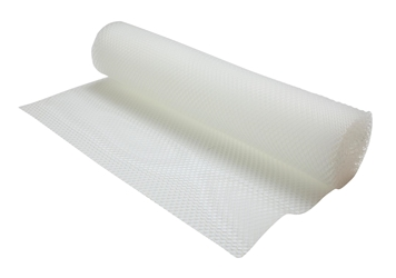 Clear Shelf Liner 61cm x 5m (Each) Clear, Shelf, Liner, 61cm, 5m, Beaumont