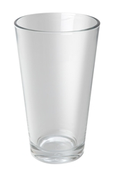 Beaumont 16oz Glass For 28 fl oz Boston Can CASE 24 (Each) Beaumont, 16oz, Glass, For, 28, fl, oz, Boston, Can, CASE, 24, Beaumont