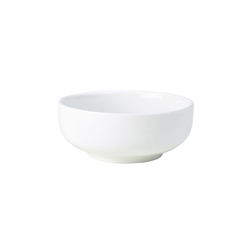 Royal Genware Round Bowl 13cm (6 Pack) Royal, Genware, Round, Bowl, 13cm, Nevilles