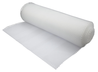 Shelf Liner CLEAR 61cm x 10m (Each) Shelf, Liner, CLEAR, 61cm, 10m, Beaumont