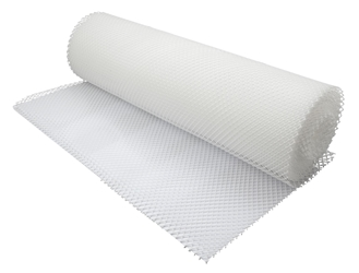 Shelf Liner WHITE 61cm x 10m (Each) Shelf, Liner, WHITE, 61cm, 10m, Beaumont