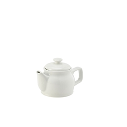 Royal Genware Teapot 31cl (6 Pack) Royal, Genware, Teapot, 31cl, Nevilles