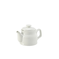 Royal Genware Teapot 45cl (6 Pack) Royal, Genware, Teapot, 45cl, Nevilles