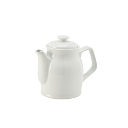 Royal Genware Teapot 85cl (6 Pack) Royal, Genware, Teapot, 85cl, Nevilles