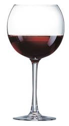Cabernet Ballon Wine 16.5oz  (24 Pack) Cabernet, Ballon, Wine, 16.5oz,