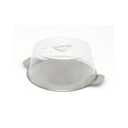 Stainless Steel 12Cake Plate (Plate Only) (Each) Stainless, Steel, 12Cake, Plate, Plate, Only, Nevilles