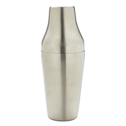 Parisian Cocktail Shaker 60cl/21oz (Each) Parisian, Cocktail, Shaker, 60cl/21oz, Nevilles