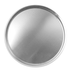 203mm / 8? Wide Rim Pizza Tray