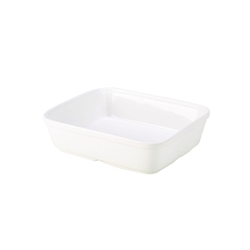 Royal Genware Baking Dish 20X24.5X6.5cm (2 Pack) Royal, Genware, Baking, Dish, 20X24.5X6.5cm, Nevilles
