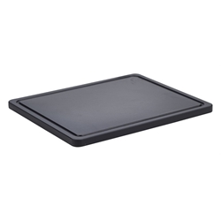 Non Slip Black Bar Board 32.5x26.5x1.4cm (Each) Non, Slip, Black, Bar, Board, 32.5x26.5x1.4cm, Nevilles