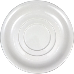 RG Tableware Saucer For BSCUP20 (6 Pack) RG, Tableware, Saucer, For, BSCUP20, Nevilles