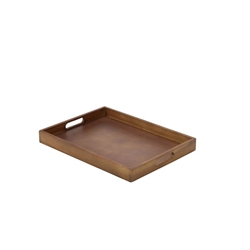 Butlers Tray 44x32x4.5cm (Each) Butlers, Tray, 44x32x4.5cm, Nevilles