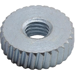 Cog For 1525-6 & 1525-7 Can Opener (Each) Cog, For, 1525-6, &, 1525-7, Can, Opener, Nevilles