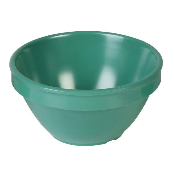 8 oz, 4 1/4? / 100mm Bouillon Cup, Green