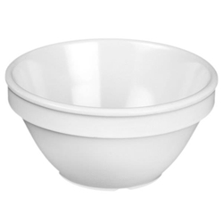 8 oz, 4 1/4? / 100mm Bouillon Cup, White