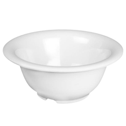 10 oz, 5 1/2? / 140mm Soup Bowl, White