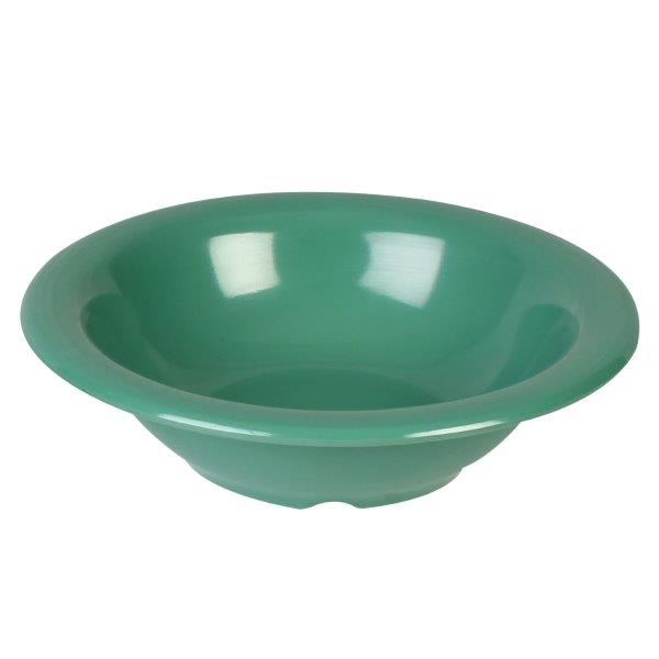 15 oz, 7 1/4? / 185mm Soup Bowl, Green