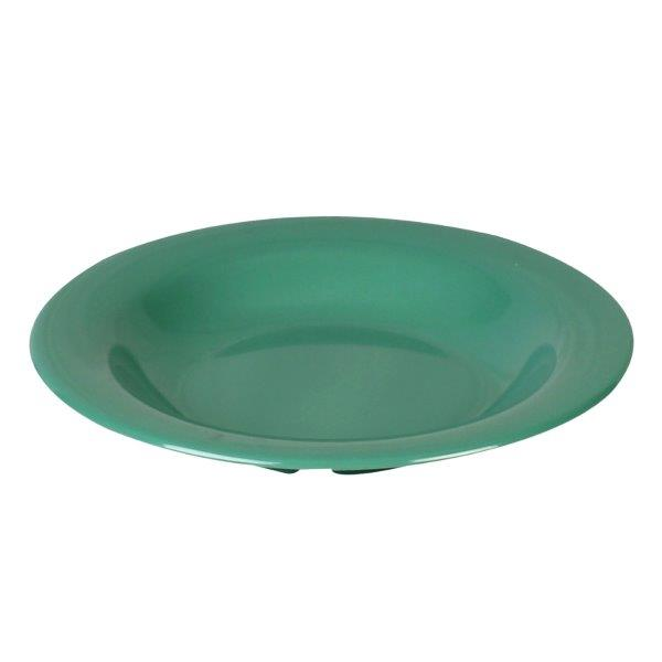 13 oz, 9 1/4? / 235mm Salad Bowl, Green