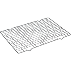 Genware Cooling Wire Tray 330mm X 230mm (Each) Genware, Cooling, Wire, Tray, 330mm, 230mm, Nevilles
